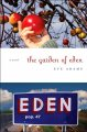 Go to record The garden of Eden