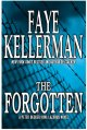 Go to record The forgotten : a Peter Decker/Rina Lazarus novel