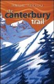 Go to record The Canterbury trail