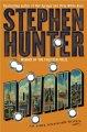 Go to record Havana : [an Earl Swagger novel]