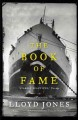 Go to record The book of fame
