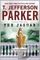 Go to record The jaguar : a Charlie Hood novel