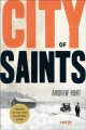 Go to record City of saints : [a mystery]