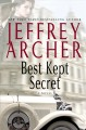 Go to record Best kept secret