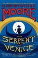 Go to record The serpent of Venice : a novel