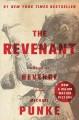 Go to record The revenant : a novel of revenge