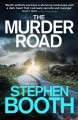 Go to record The murder road