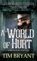 Go to record A world of hurt : a Wilkie John western