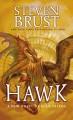 Go to record Hawk : a new novel of Vlad Taltos é